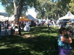 CO Mtn Winefest