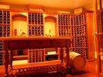 Hritz Wine Cellar