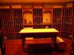 Hritz Cellar 4