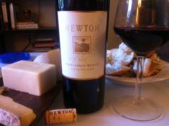 Newton Merlot