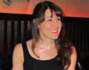 Kim Tambascia