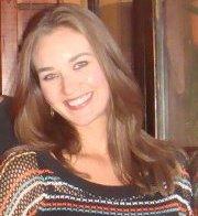 Lauren Barnard