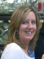 Kate Mynatt