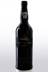 dows-fine-ruby-port