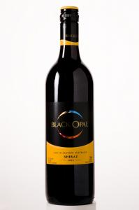 black-opal-shiraz