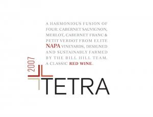 tetra-red