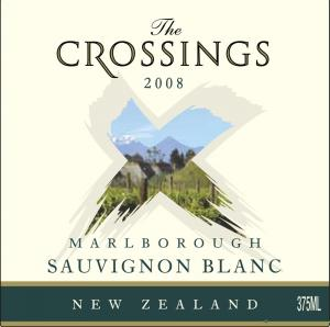 Crossings-sauv-blanc