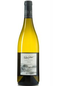 jolivet-sancerre-wine