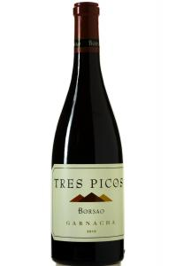 borsao-tres-picos-garnacha-wine