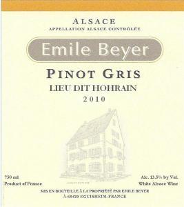 Emile-Beyer-lieu-dit-hohrain-pinot-gris