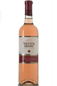 Sutter-Home-White-Zin