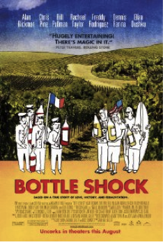 Bottle-shock-cover