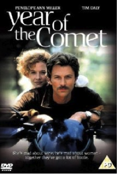 year-of-comet-cover