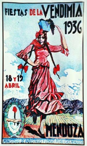 vendimia-1936