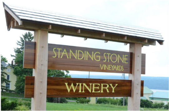 standing-stone-vineyards
