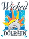 wicked-dolphin-logo