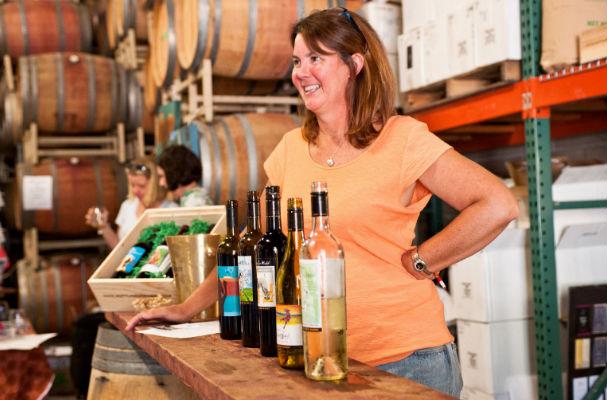brenda-mutt-lynch-winery-sonoma