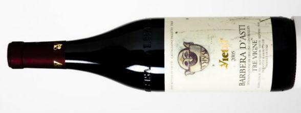 barbera-wine-list