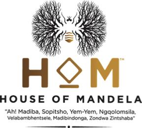 house-of-mandela-heritage-wine-brand