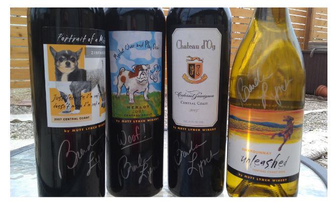 mutt-lynch-signed-bottles