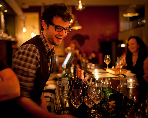 nova-scotia-wine-bar-millennials