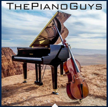 the-piano-guys-classical-crossover-evolutionists