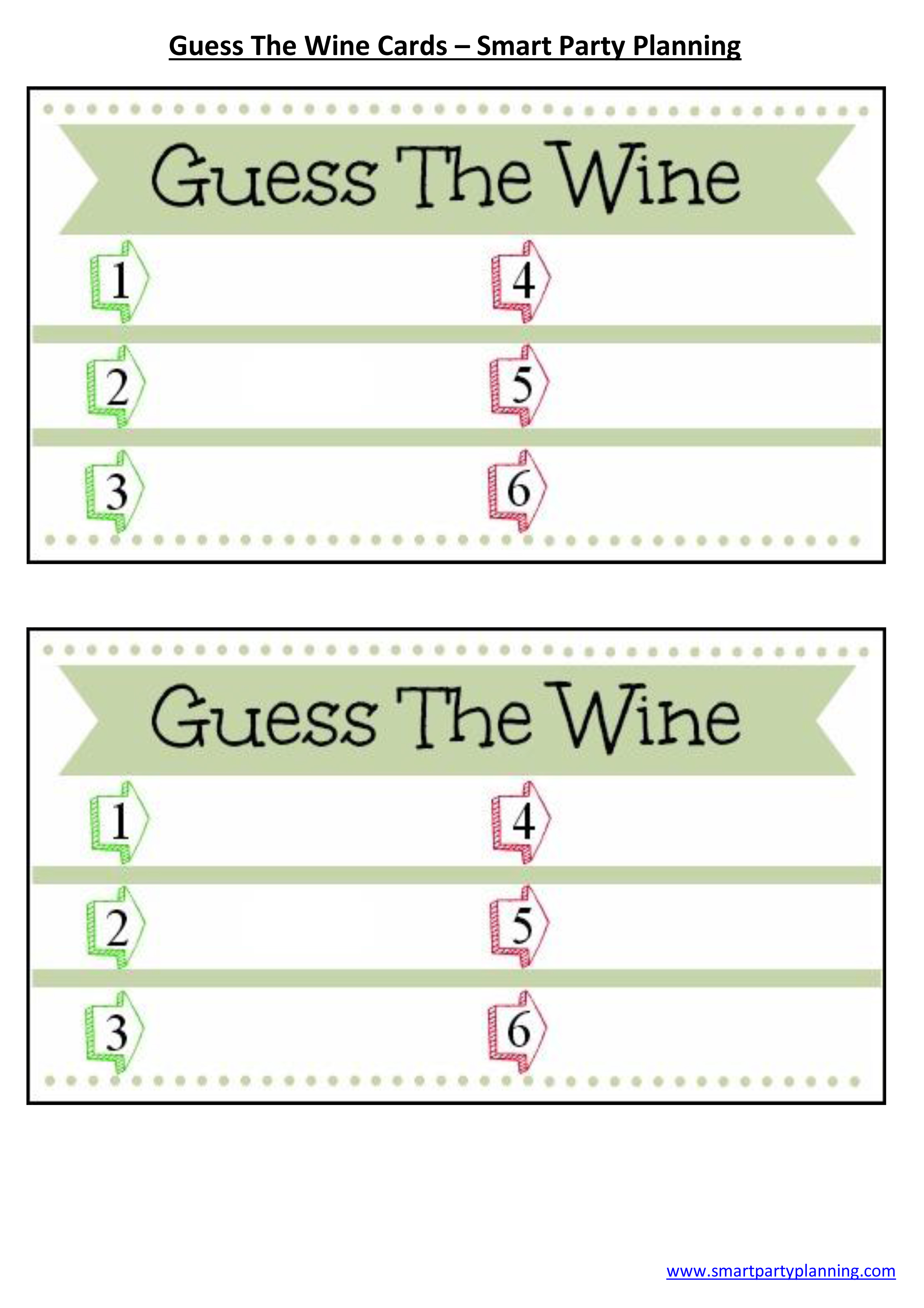 photograph regarding Wine Tasting Sheets Printable referred to as Host Your Particular Wine Tasting -