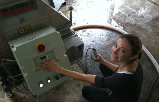rachel-stinson-winemaker