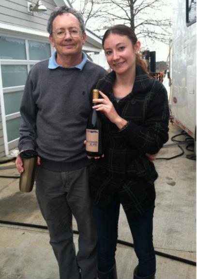 rachel-stinson-winebottle