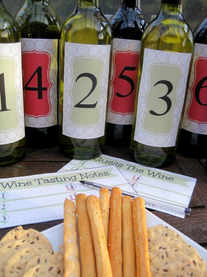 wine-bottles-labels-tasting