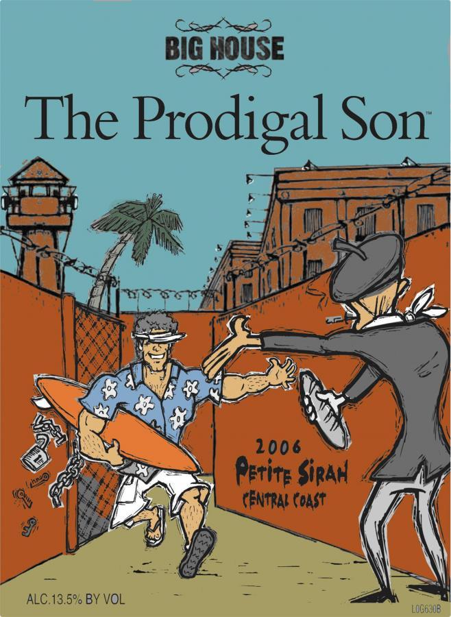 big-house-prodigal-son