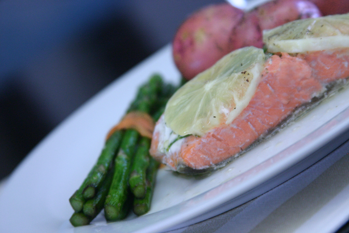 lemony-dill-salmon