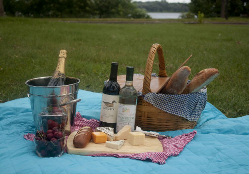 bread-wine-cheese-picnic