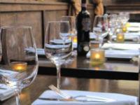 portalis-wine-bar