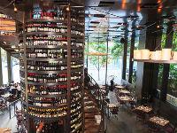 purple-cafe-wine-bar