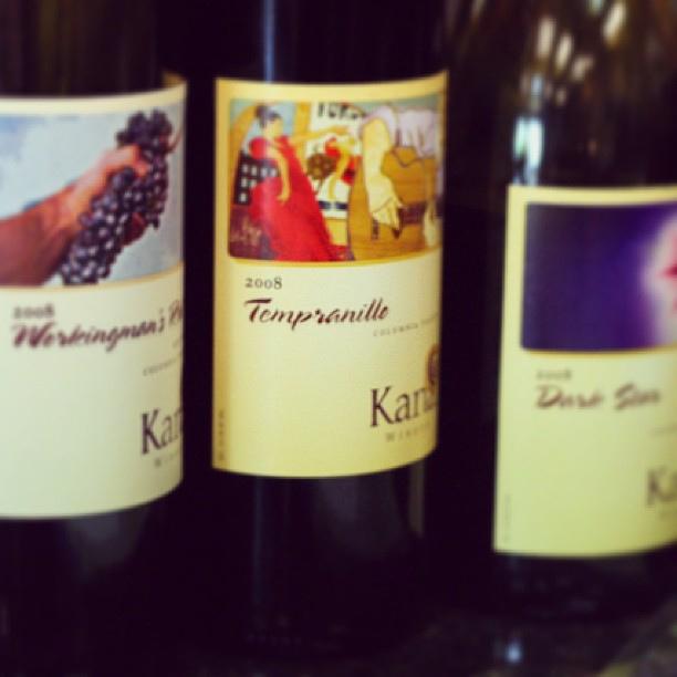 kana-wines-tempranillo
