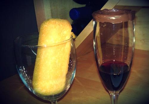 twinkies-wine