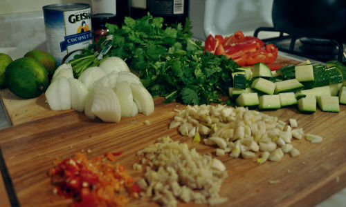 curry-chopped-ingredients