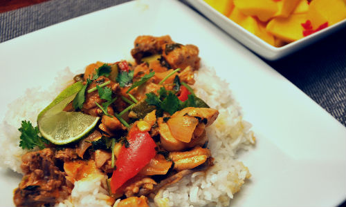 thai-red-curry-plated
