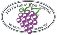 Finger-lakes-wine-festival-logo