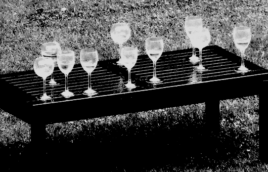 wine-glasses-shapes