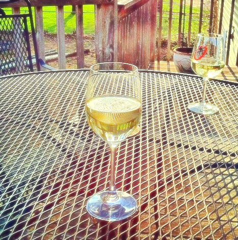 torrontes-summer-wine