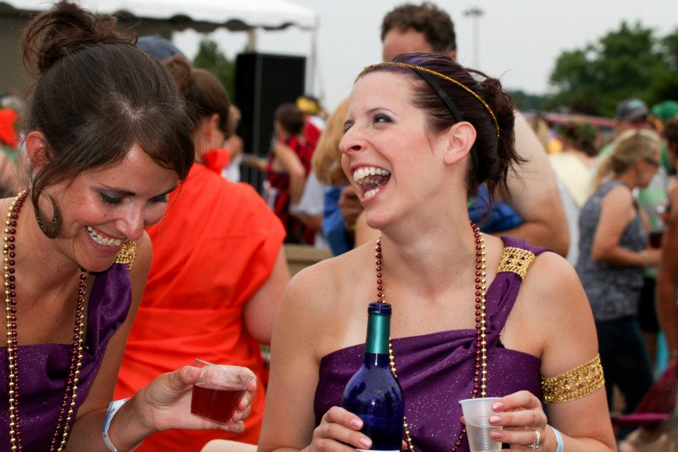 wine-togas-finger-lakes-festival1