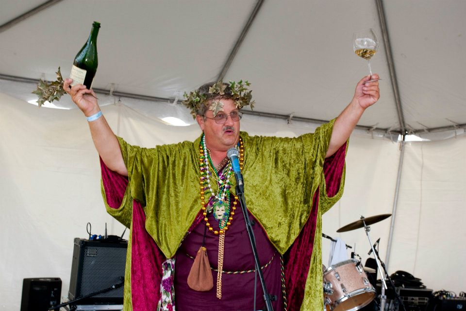 wine-togas-finger-lakes-festival3