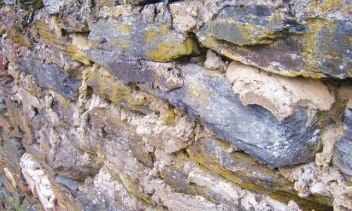 bernkastel-slate-wall
