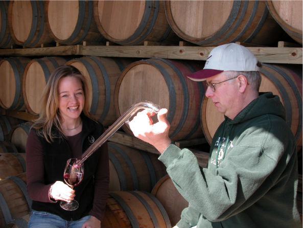 hazlitt-winery