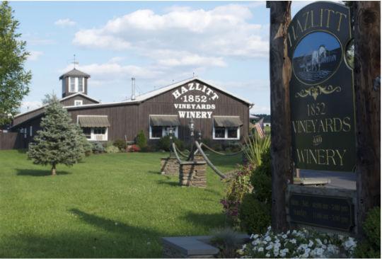 hazlitt-winery-building