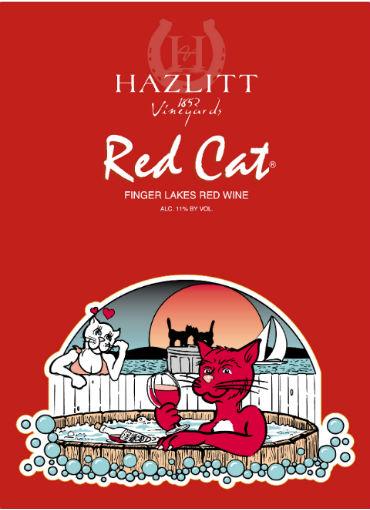 red-cat-wine
