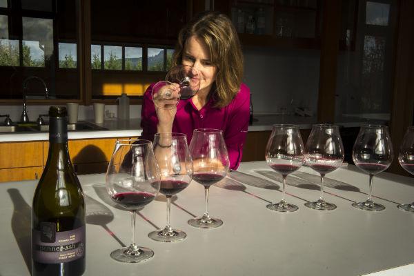 lynn-penner-ash-smelling-wine