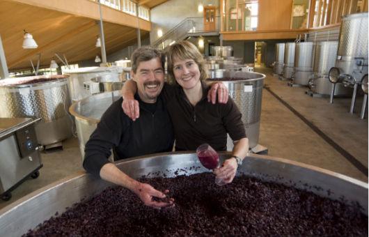 lynn-rob-penner-ash-winery